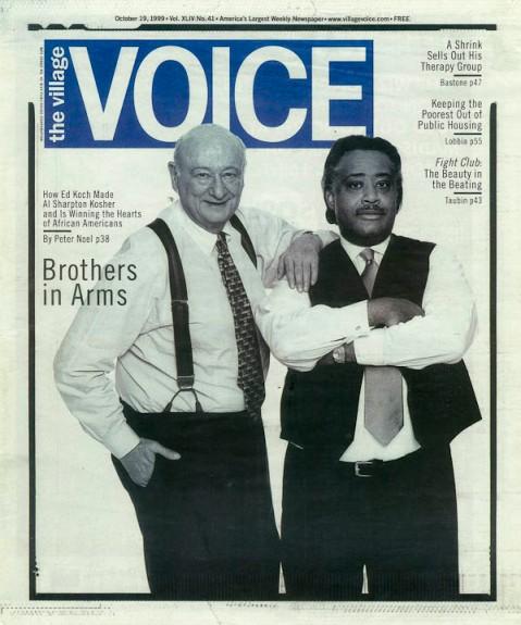 VV Sharpton Koch cover_scrs