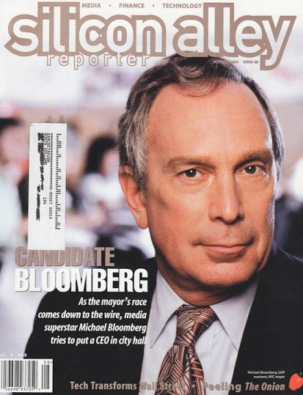 Bloomberg Cover Silicon Alley Reporter_scrs