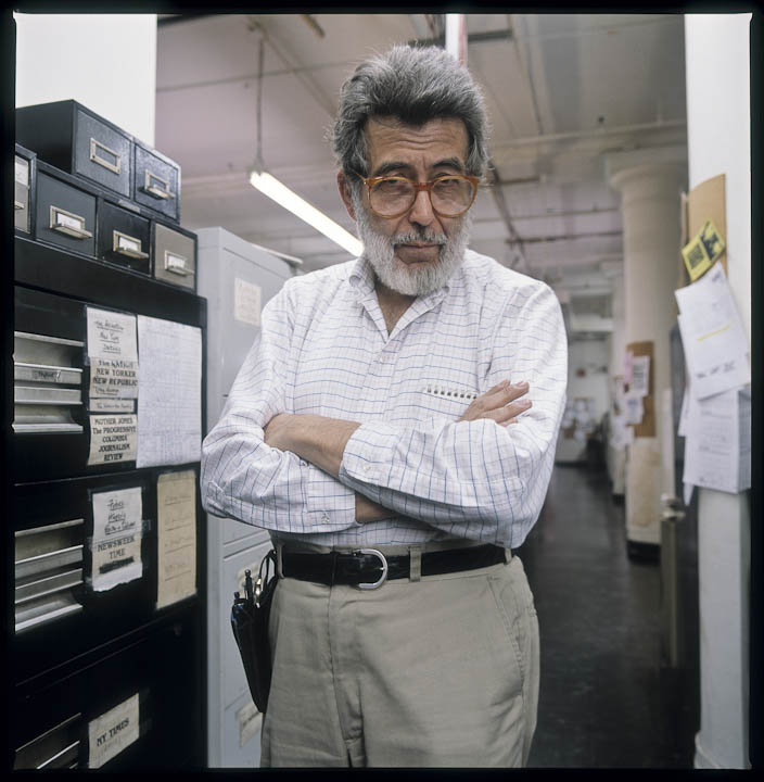 http://robinholland.files.wordpress.com/2013/11/nat-hentoff-01_scrs.jpg