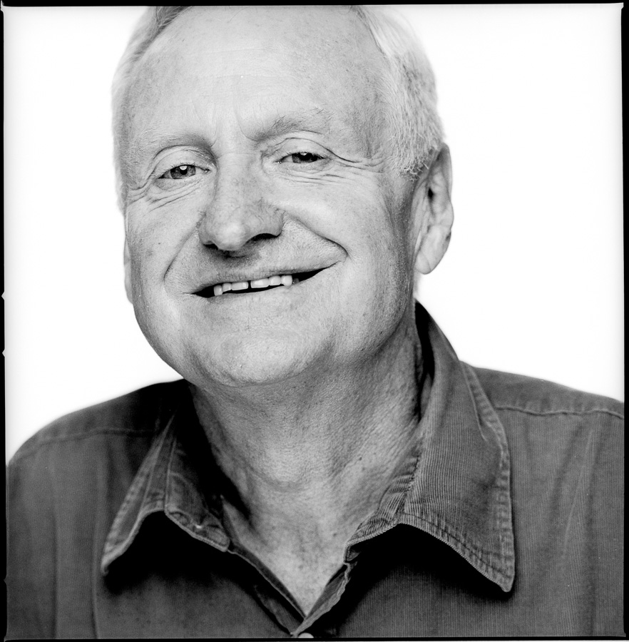 john boorman lord of the rings