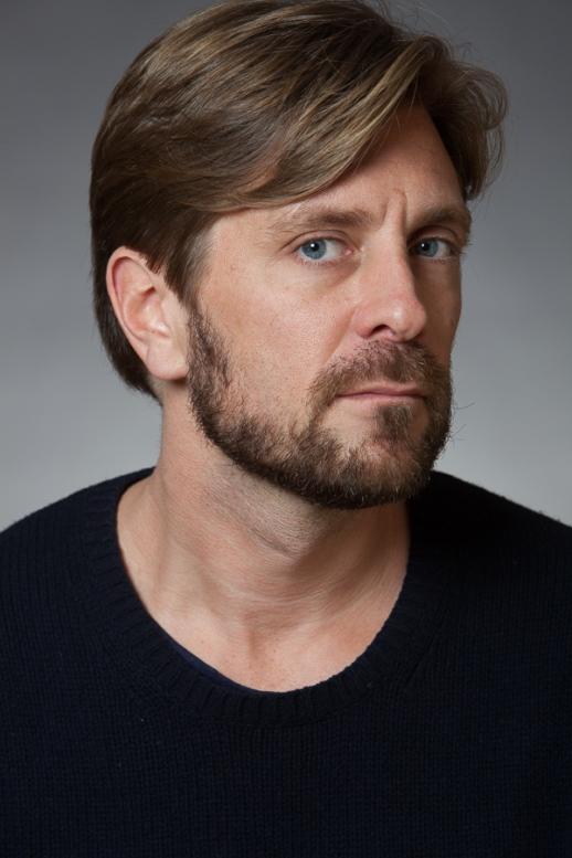 Ruben Östlund, NYC, 1/14/15