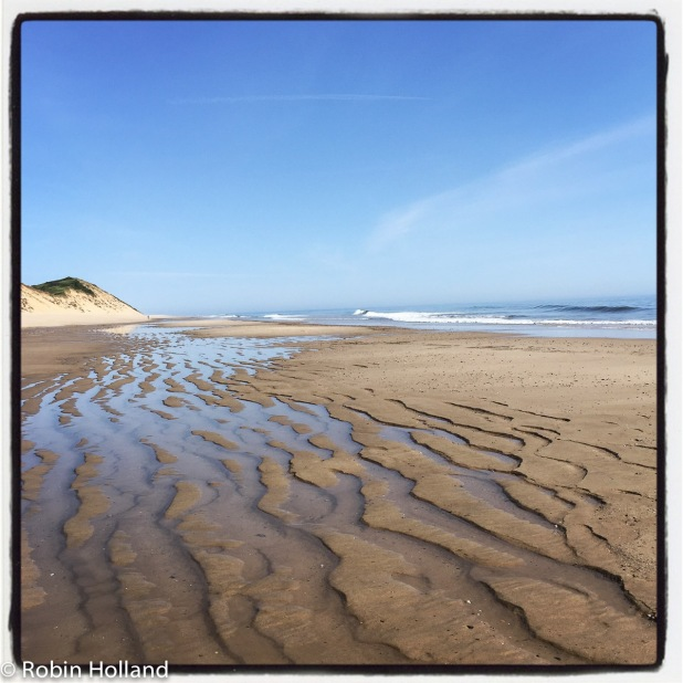 Ballston Beach, Truro, MA, 7/17/15