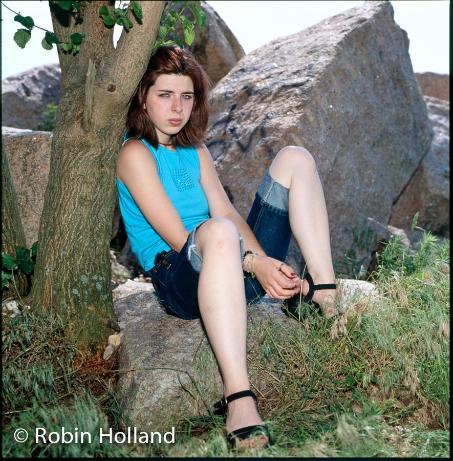 Denise richards wild things nude pics 77